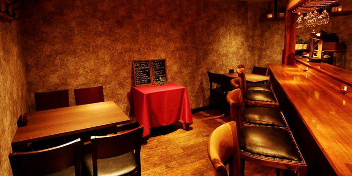 Feil�fs lounge