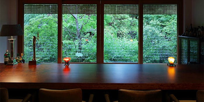 AIC秋津洲京都 3枚目の写真