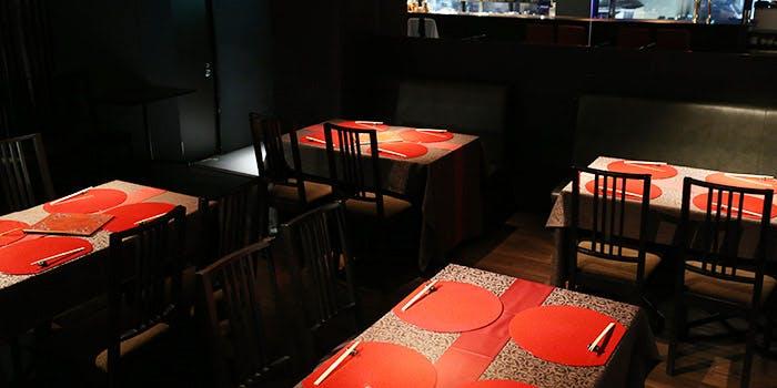 Japanese Dining ICHIGO ���