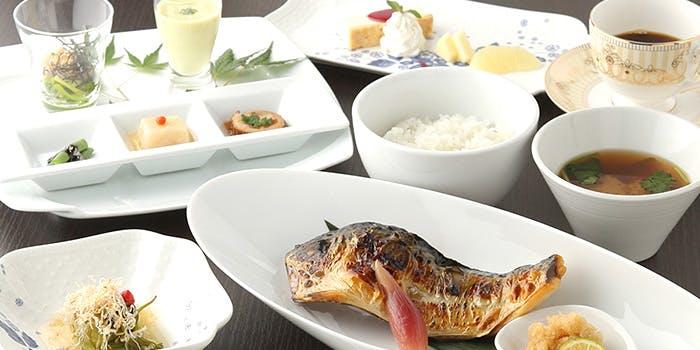 創作料理・銀座 KUSHIMA 7枚目の写真