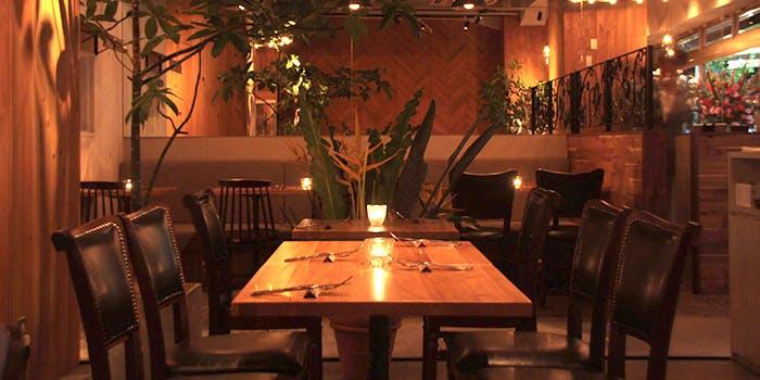 Wine & Dining Med. 2枚目の写真