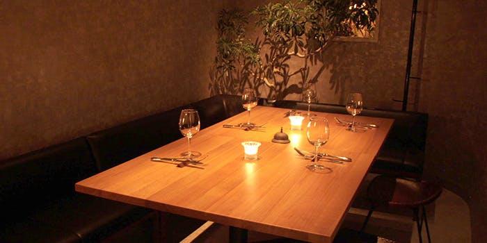 Wine & Dining Med. 5枚目の写真