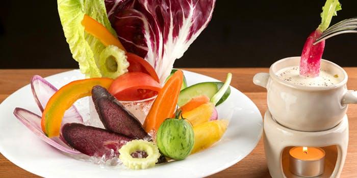 Wine & Dining Med. 7枚目の写真