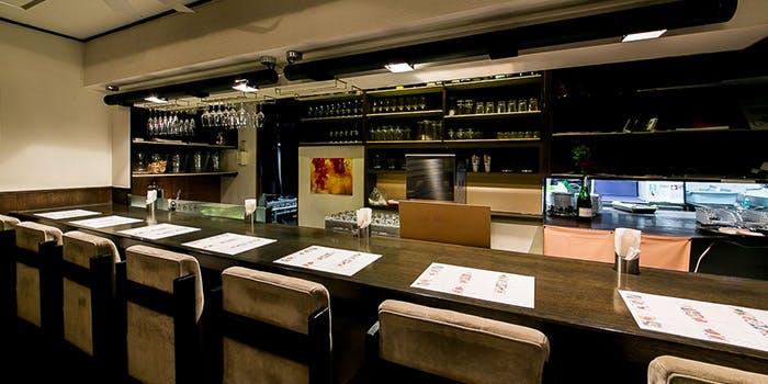 横濱ワインバル たわらや 2枚目の写真