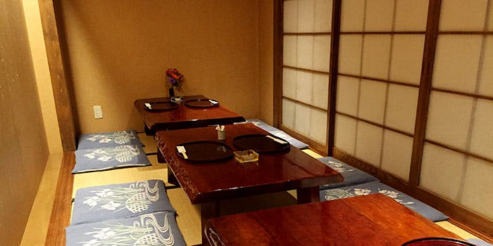 日本料理 十方 3枚目の写真