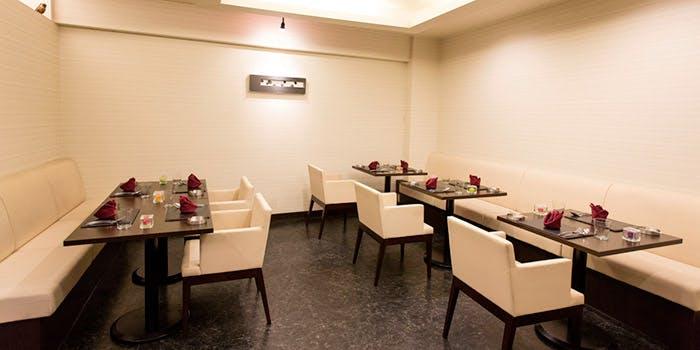Restaurant Libertas 1枚目の写真