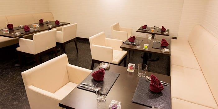 Restaurant Libertas 3枚目の写真