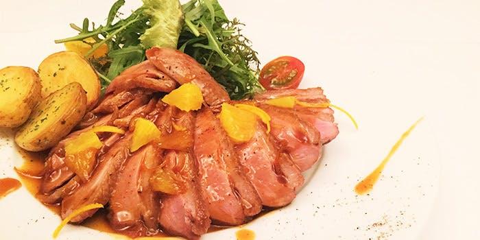 Natural Dining yuuan