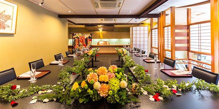 天ぷら 圓堂 岡崎邸 5枚目の写真
