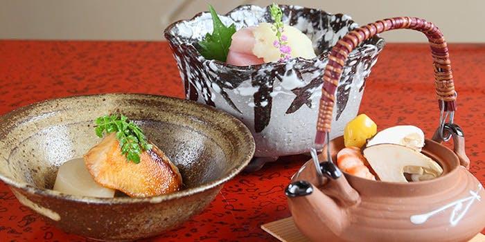 天ぷら 圓堂 岡崎邸 9枚目の写真