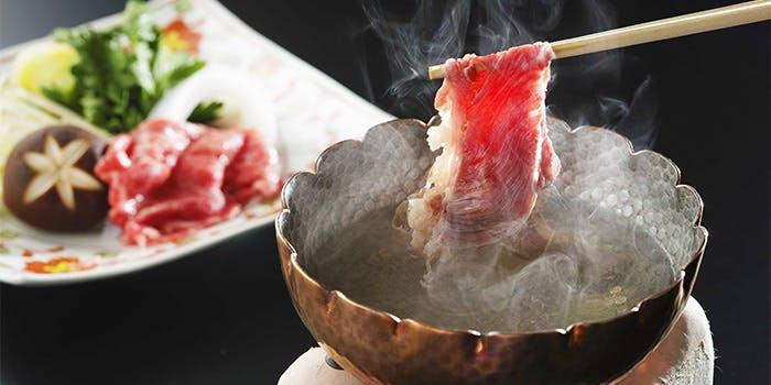 日本料理 かいらん亭/岐阜都ホテル 8枚目の写真