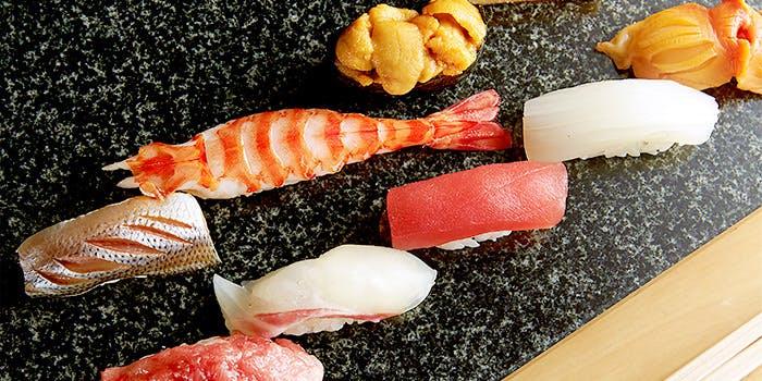 日本料理 かいらん亭/岐阜都ホテル 10枚目の写真