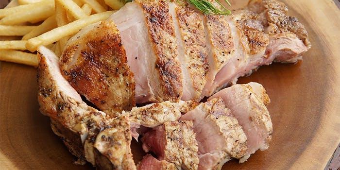 37 Quality Meats(37クォリティーミーツ) 5枚目の写真