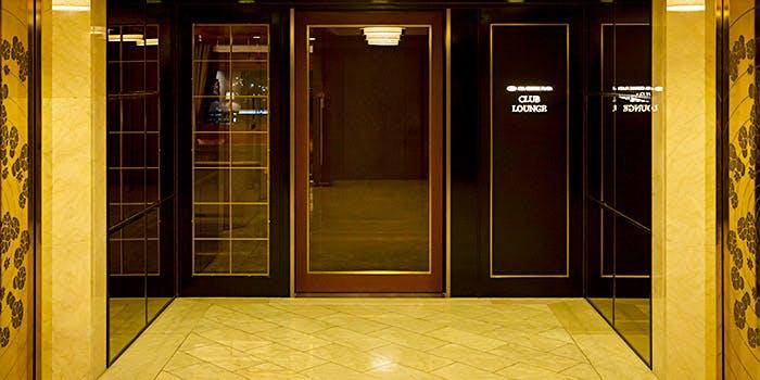 Club 24/ANAクラウンプラザホテル大阪 2枚目の写真