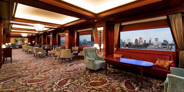 Club 24/ANAクラウンプラザホテル大阪 3枚目の写真