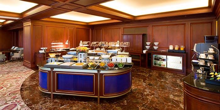 Club 24/ANAクラウンプラザホテル大阪 4枚目の写真