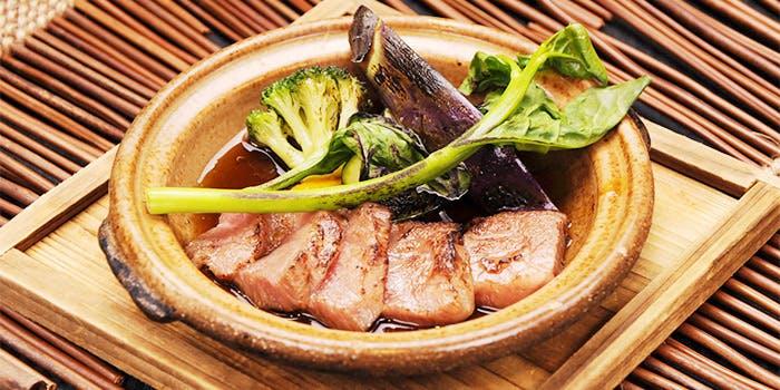 創作料理 四季彩 5枚目の写真