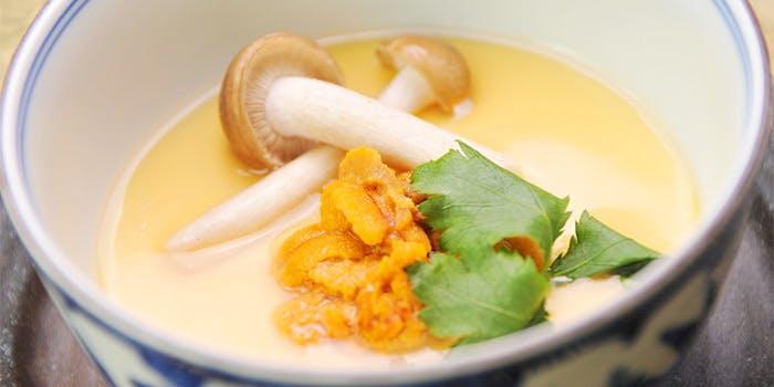 創作料理 四季彩 7枚目の写真