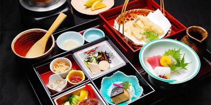 創作料理 四季彩 9枚目の写真