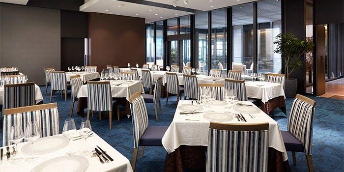 The 30th Restaurant/二子玉川エクセルホテル東急 1枚目の写真