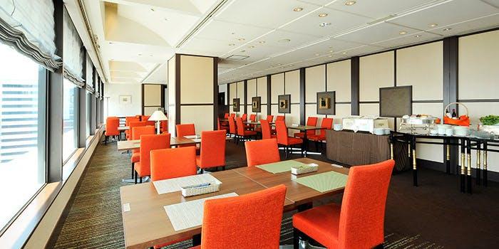 レストラン「121ダイニング」/中野サンプラザ 20F 3枚目の写真