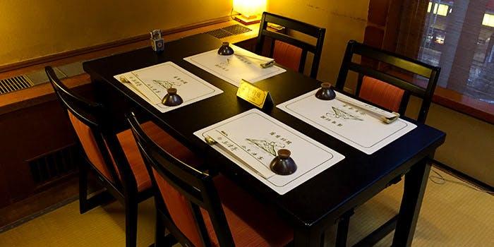 薩摩料理 島津亭 3枚目の写真