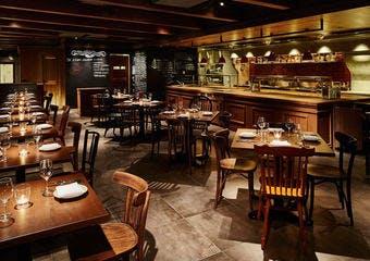The Kitchen Salvatore Cuomo ����^�_�C�����C�l�b�g�z�e�����