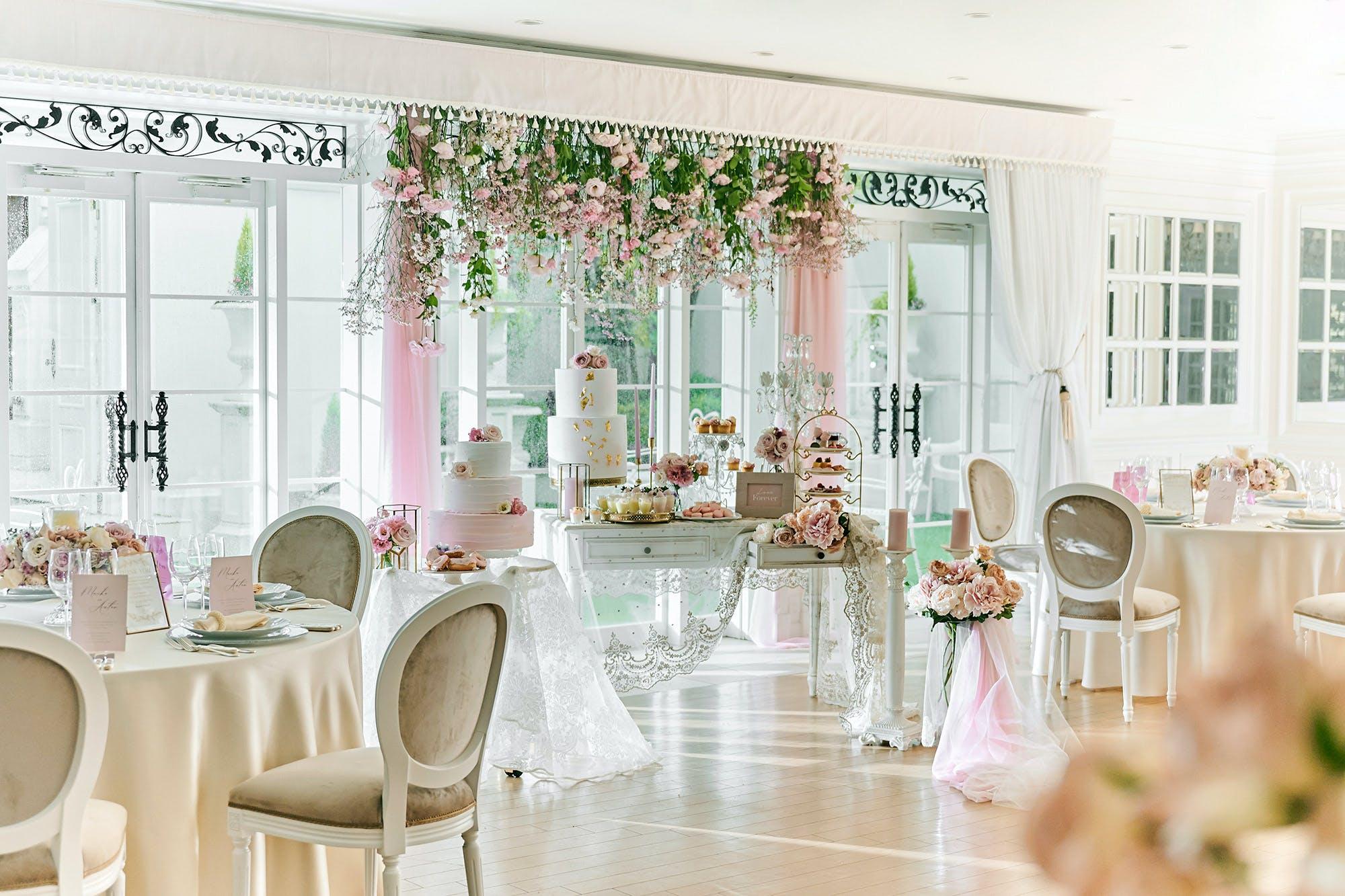 Villa Scala MANGIARE/サーウィンストンホテル
