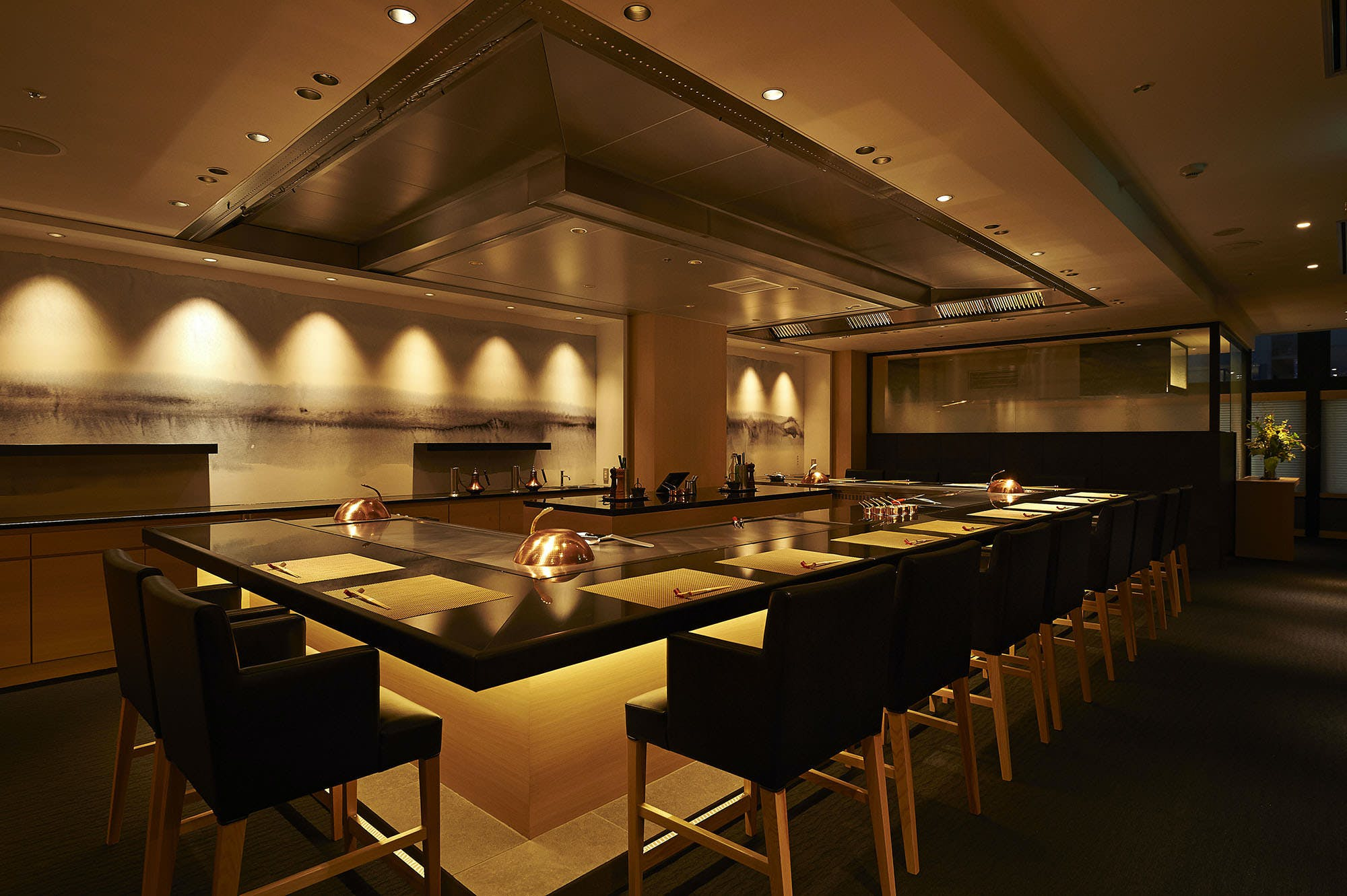 �S�� �▾�� GINZA