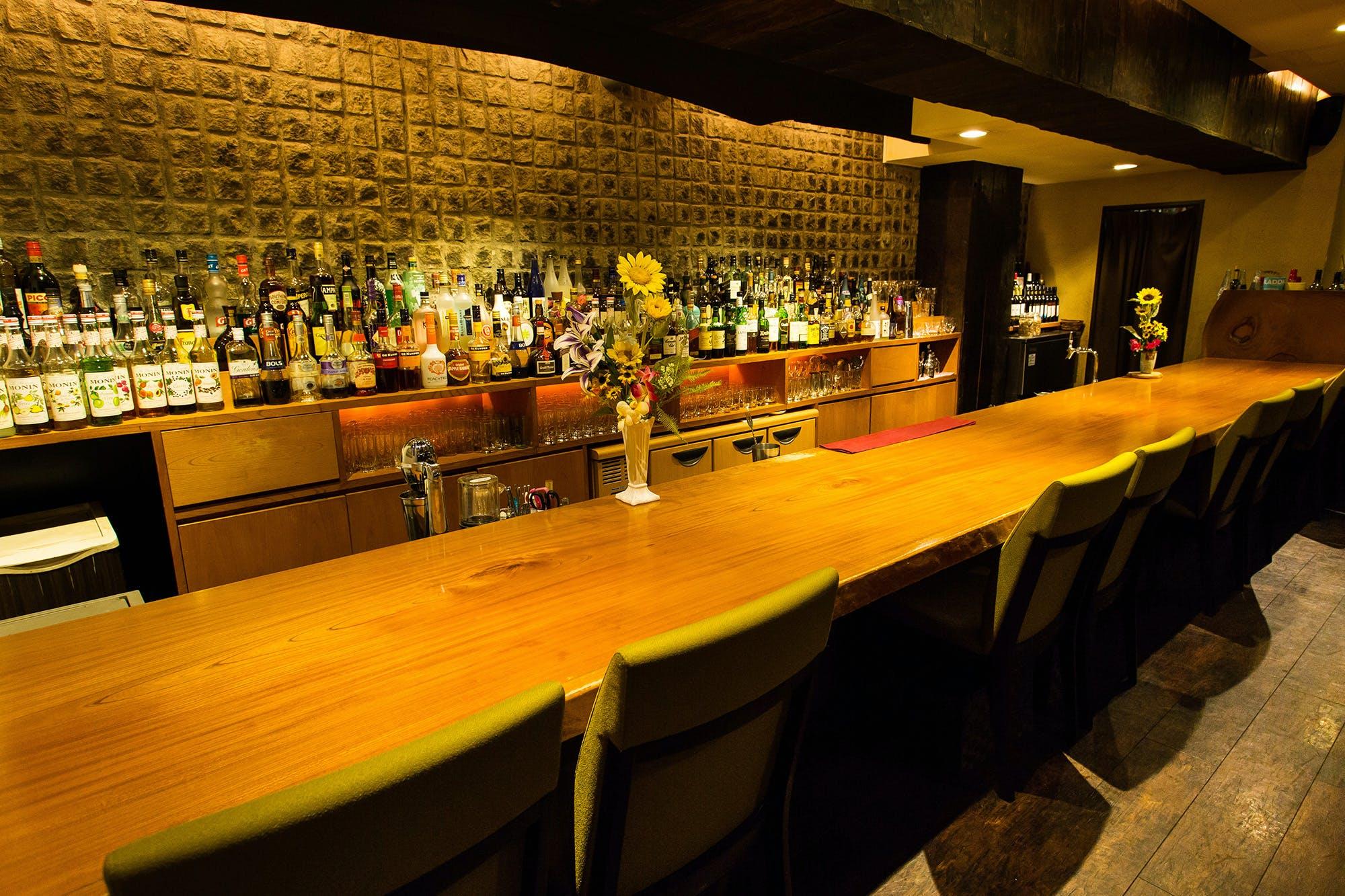 JAPANESE DINING KEYAKI �O