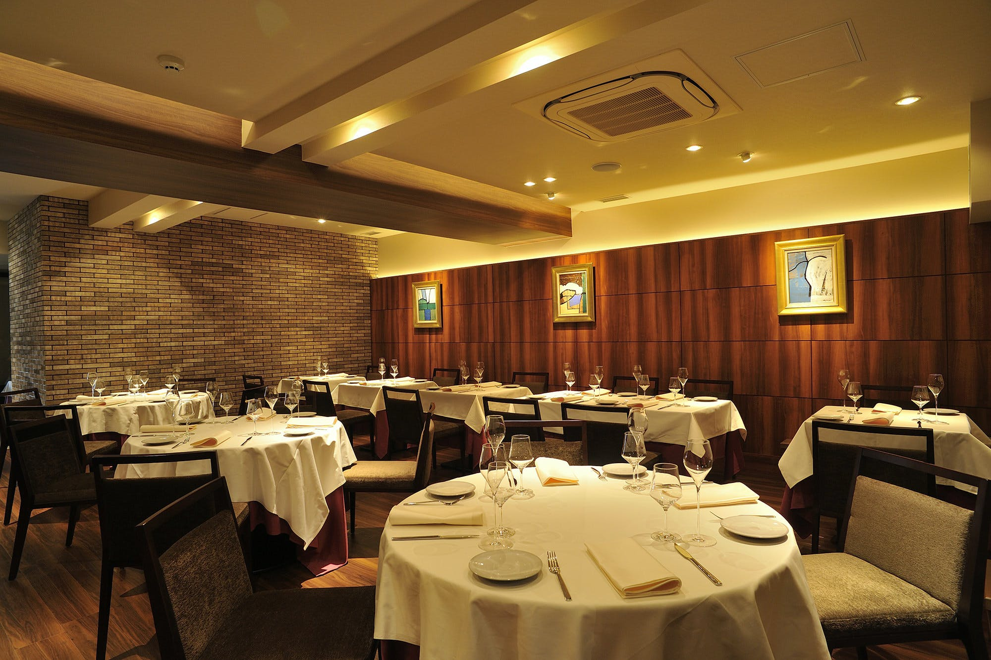 ristorante KURODINO �_�y��
