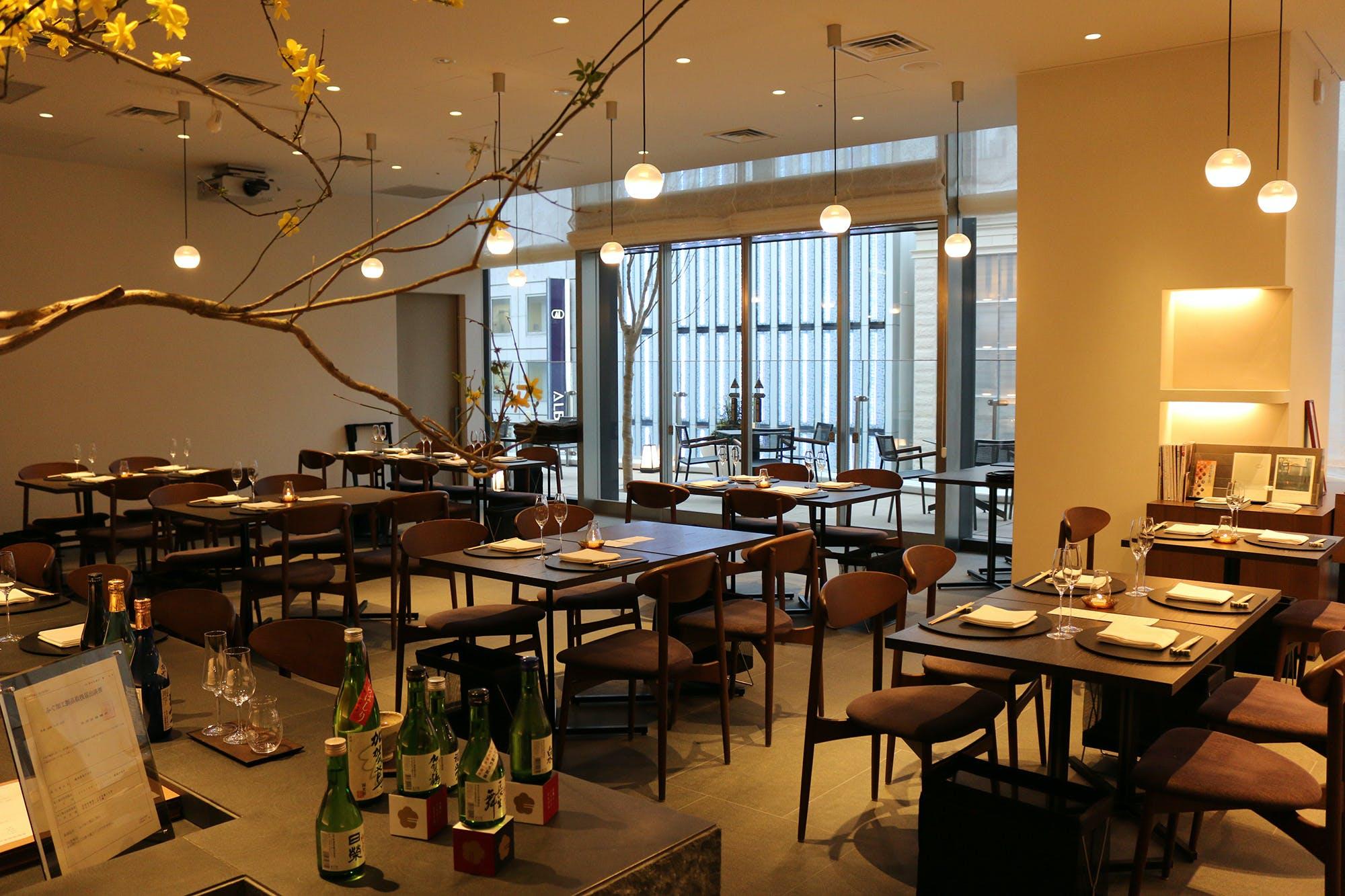 dining gallery ����̋���