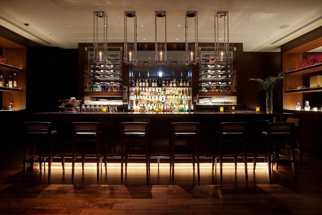 the bar�^�n�C�A�b�g ���[�W�F���V�[ �ߔe ����