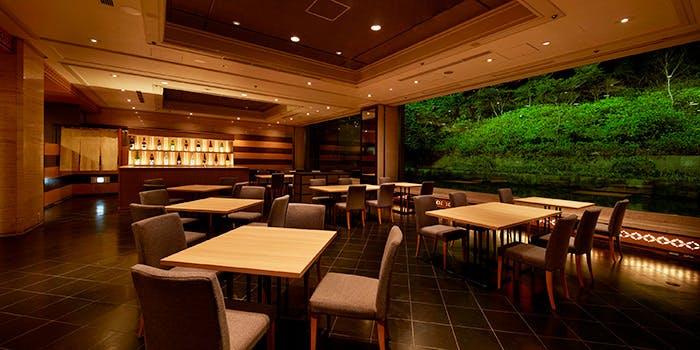 1位 日本料理/レビュー高評価「和食 清水」の写真1