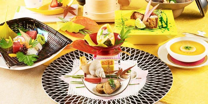 1位 日本料理/レビュー高評価「和食 清水」の写真2