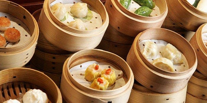 高級料理も食べ放題♪ 関西で人気の「中華バイキングプラン」14選の画像