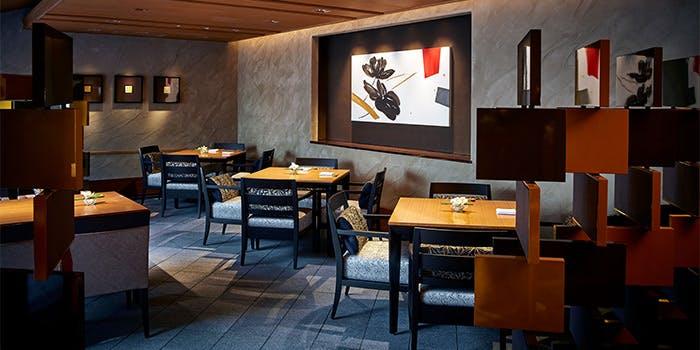 1位 日本料理/個室予約可「花筐」の写真2