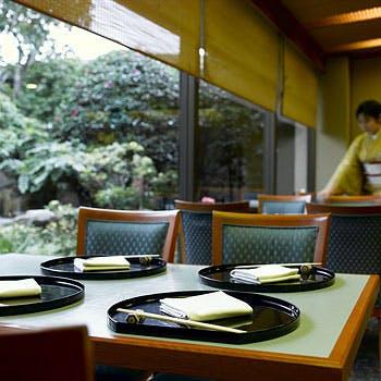 歌留多/浅草ビューホテルの写真