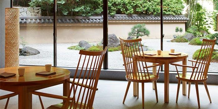 13位 個室予約可!日本料理「東山 Touzan」の写真1