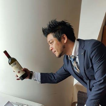 【1月9日(火)〜11(木)限定】食前酒付&オマール海老 お試しフルコース全5品(メイン2皿やパスタも)