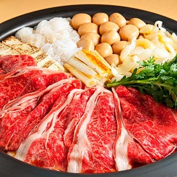 「地元伝承フェア」 神奈川・横浜の地元食材を使用したメニュー大集合 ブッフェ<平日>