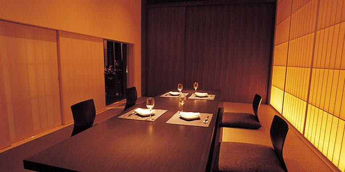 Dining Restaurant ENGAWA 5枚目の写真
