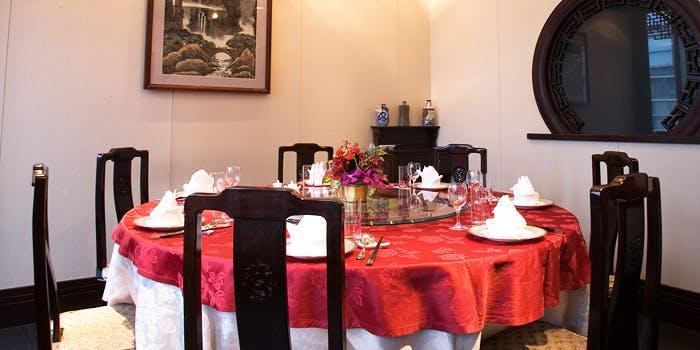27位 北京料理「全聚徳 新宿店」の写真2