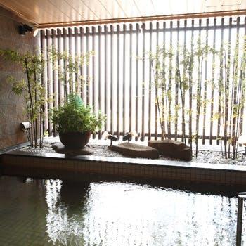 エスカーレ ホテルモントレ京都の写真