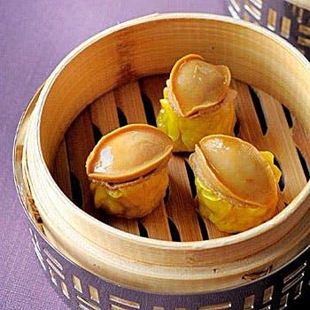 【GW限定】中国茶付、北京ダックを含む前菜等こだわり逸品に更に20種に及ぶ本格飲茶をお好きなだけ!!