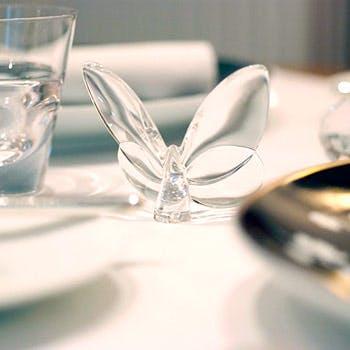 【ホールケーキ&乾杯スパークリング付】Wメイン含むフルコース全7皿9,380円!1ツ星獲得店で大切な記念日を