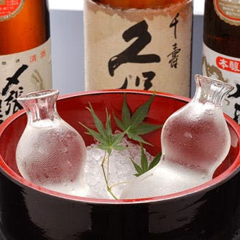 紀尾井町 吉座(旧 紀尾井町 吉祥)の写真