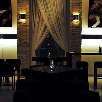 BRON RONNERY/デザイナーズホテル THE SCREENの写真