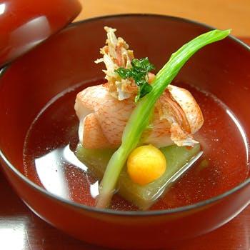 個室でお祝い【特別祝膳プラン】お祝いにゆったりと個室で特別料理を愉しむプラン