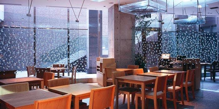 9位 和風創作料理「春秋 ユラリ恵比寿」の写真2